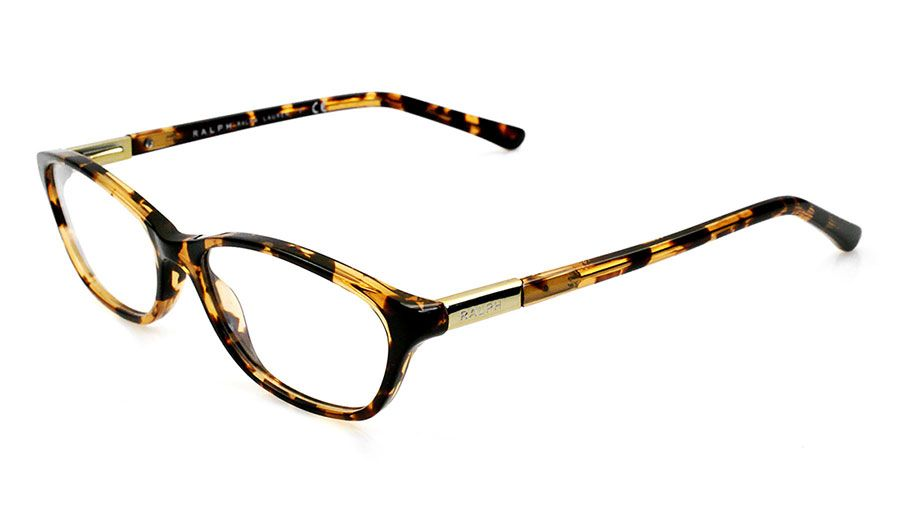 Ralph glasses from Vision Express - Ref: 128615