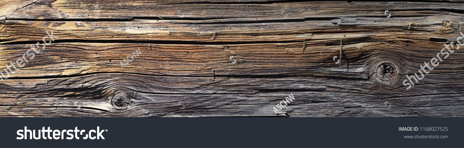 Old rich wood texture background with knots. Wood wall for design and text. Horizontal image. #Sponsored , #SPONSORED, #background#knots#texture#rich #woodtexturebackground Old rich wood texture background with knots. Wood wall for design and text. Horizontal image. #Sponsored , #SPONSORED, #background#knots#texture#rich #woodtexturebackground