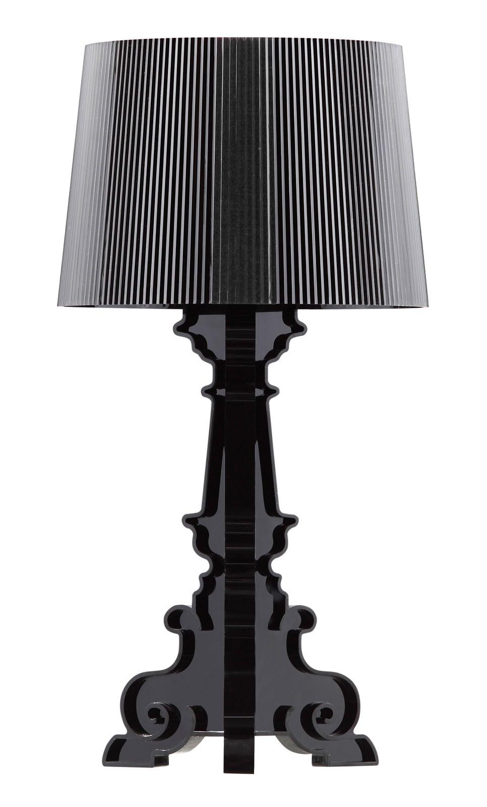 Modern Acrylic Table Lamp - centerpiece ideas | DIY | Pinterest ...