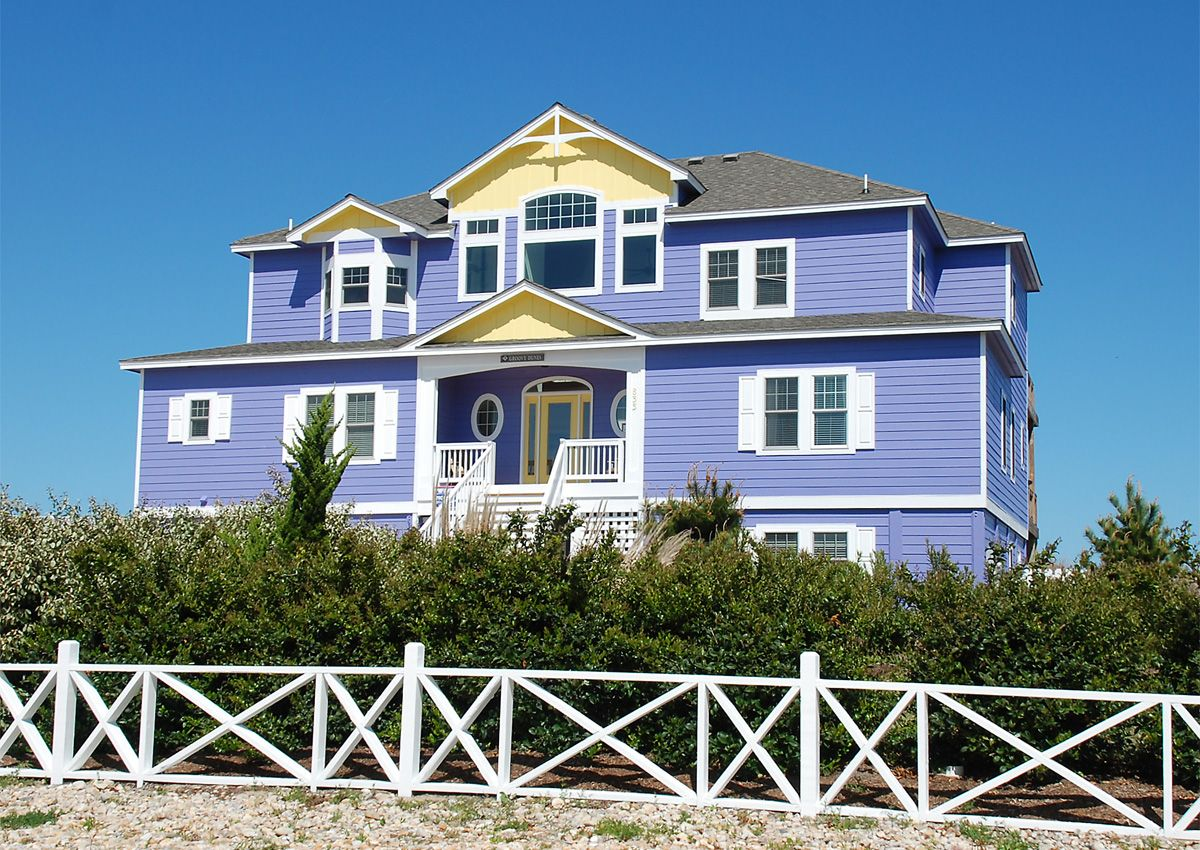 Groovy Dunes Oceanfront Home In Whalehead Corolla Oceanfront Vacation Rentals Outer Banks Vacation Family Beach Vacation