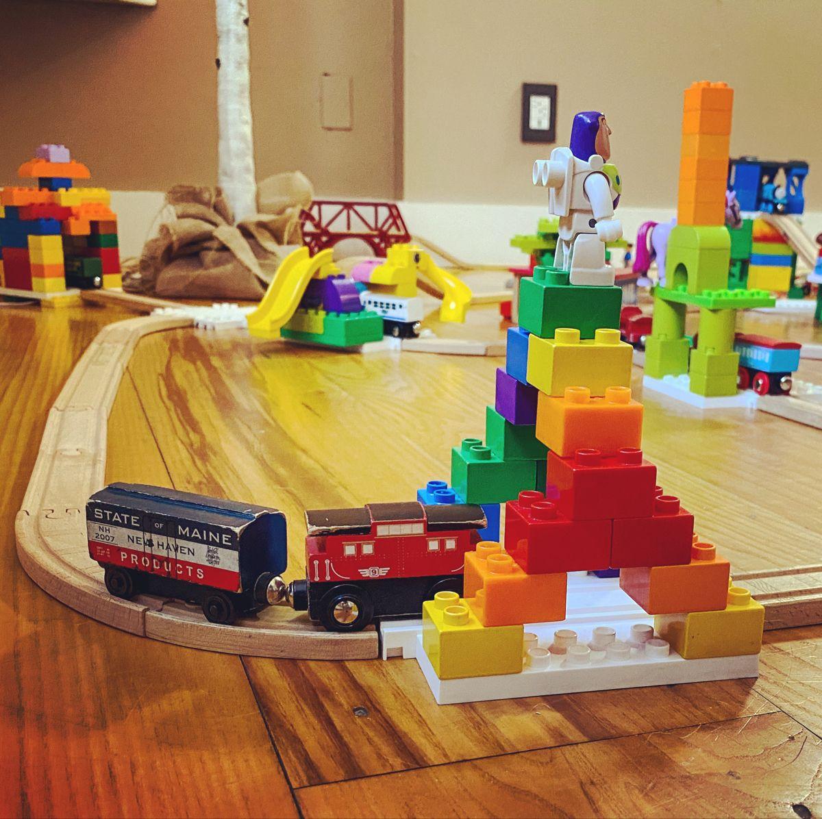 Pin On Lego Duplo Brilliance