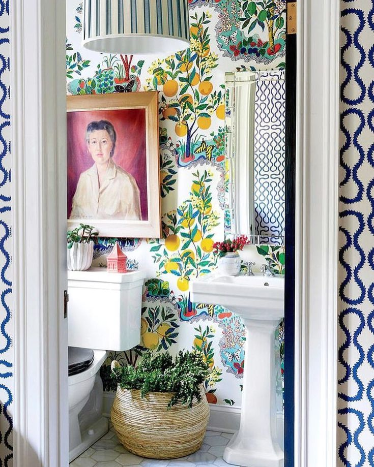 Pin by vanessa buholzer on my ideal home in pinterest bathroom room and decor also rh