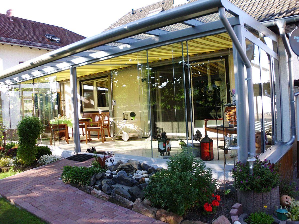 Wohnen auf Zeit modern möblierte Wohnung Raum Frankfurt