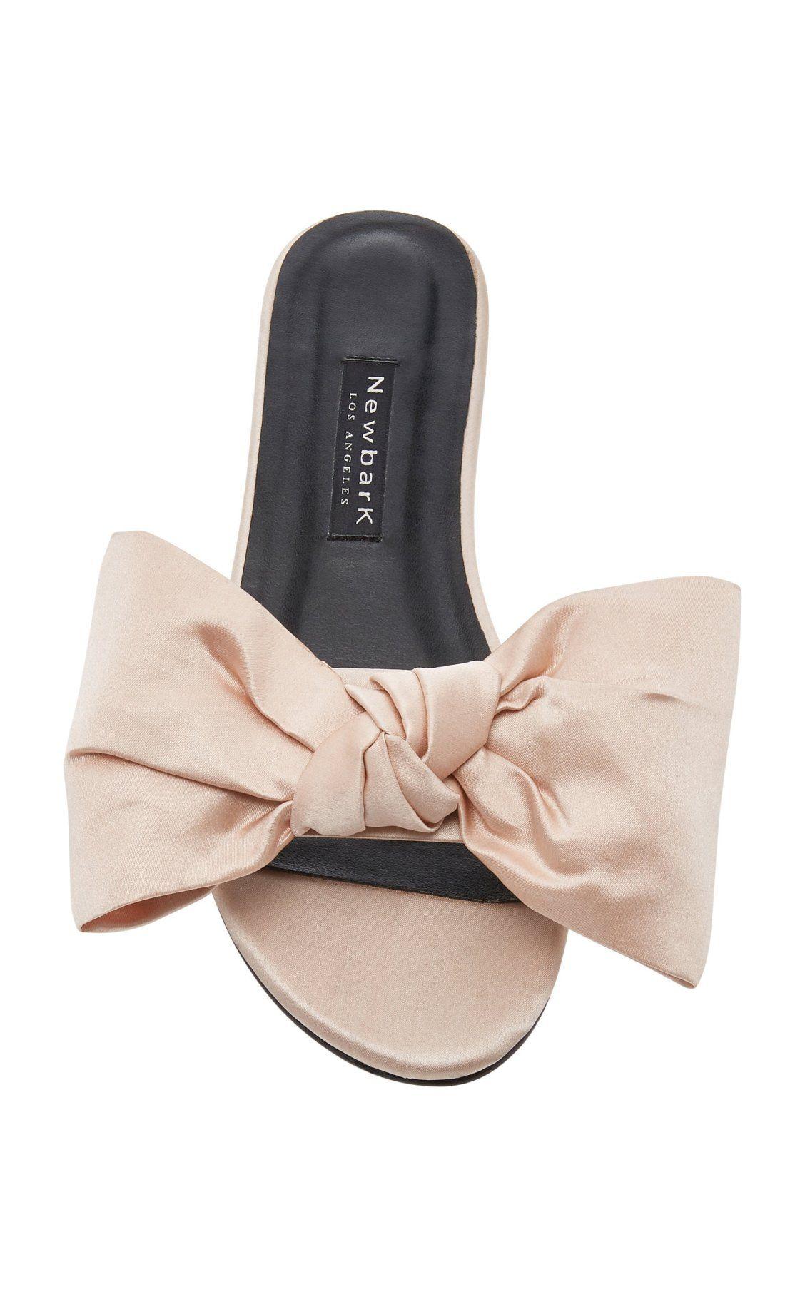 By Resort Eva Obsession Sandal Accessories Newbark 2019 M'o 7w5xSTtq5