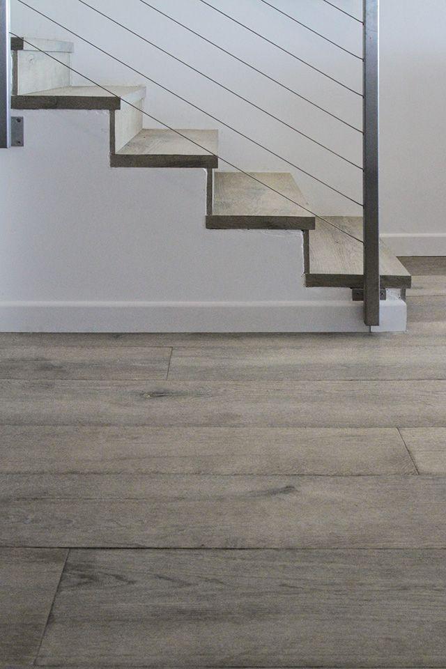 Best Campagne Blond Light Oak Floors Modern Farmhouse 400 x 300