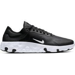 Nike Renew Lucent scwahrz Gr 44  Herren Sneaker NikeNike Nike Renew Lucent scwahrz Gr 44  Herren Sneaker NikeNike