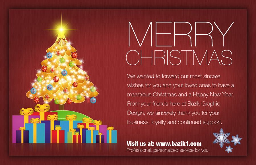 Webby Cards Boca Animated Card Business Holiday Cards Electronic Greeting Cards Holiday Ecards