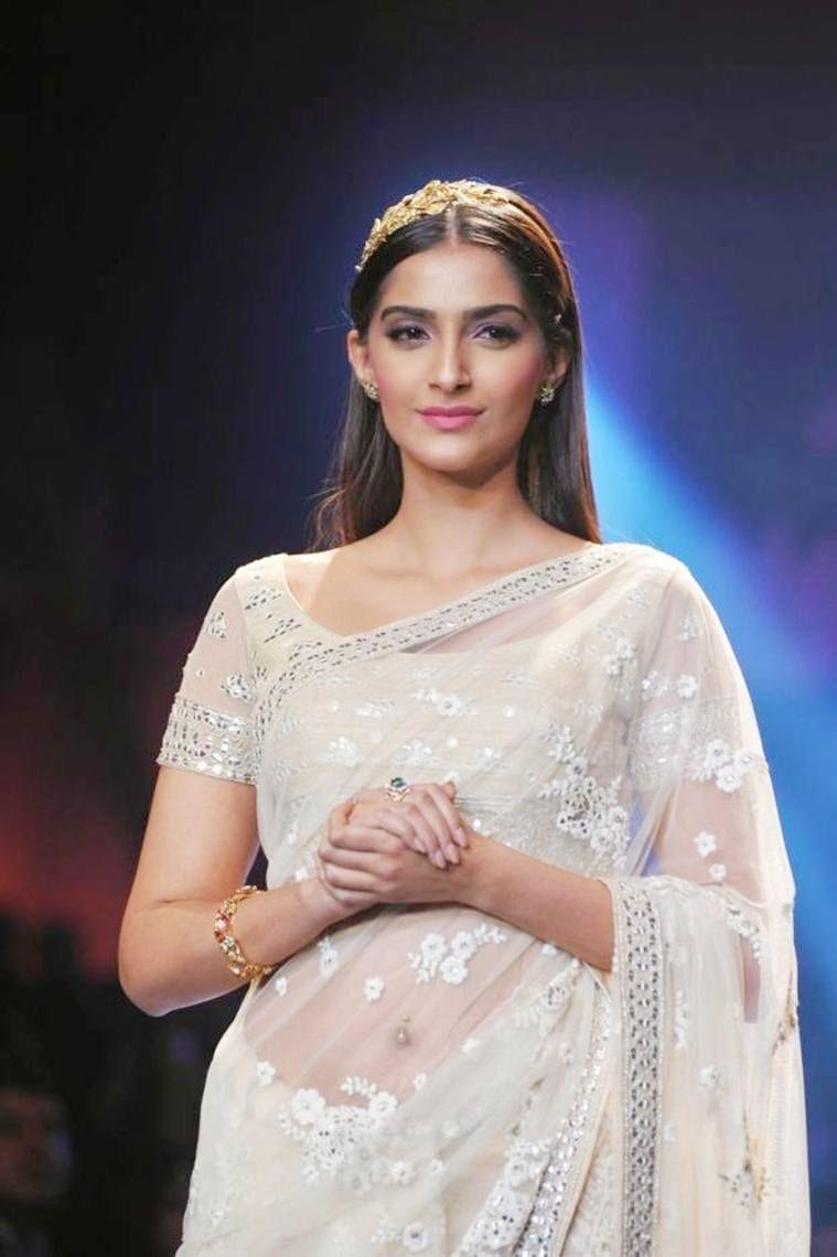Bollywood Wallpapers Hot Actress 2014