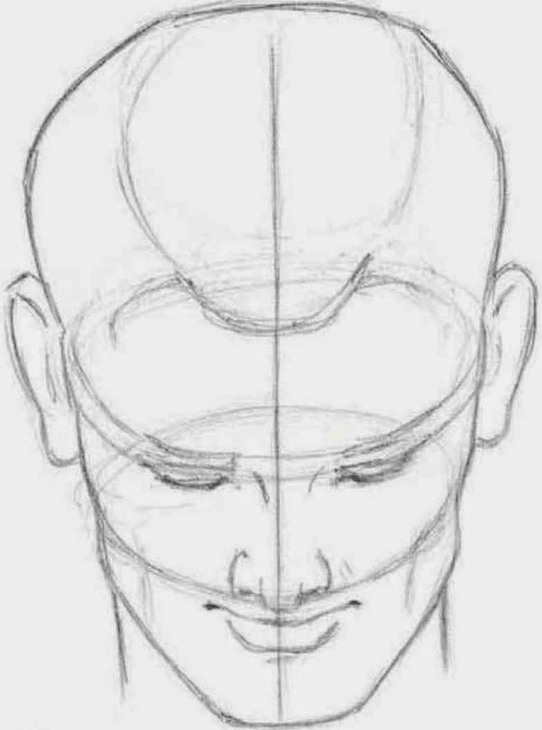 Learn To Draw Eyes Drawing On Demand Eye Drawing Drawing Heads Eye Expressions