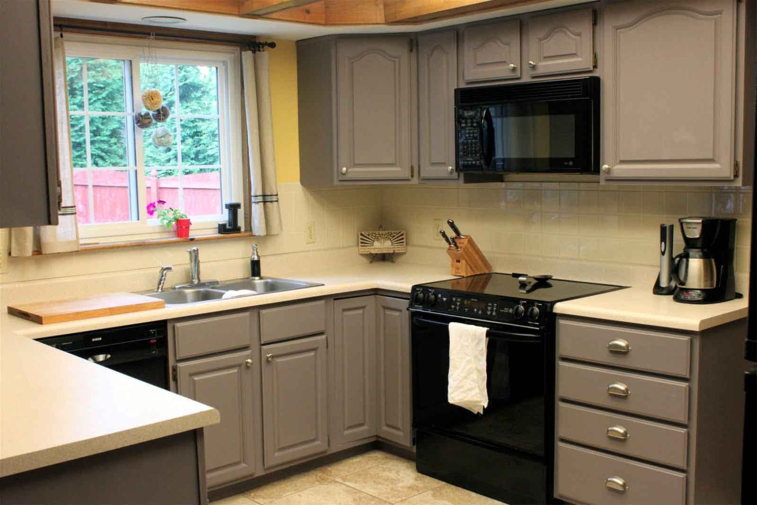 Gallery Of Kitchen Cabinets Ideas For Small Kitchen Ideas Home Depot Kitchen Refacing Kitchen Cabinets Kitchen Cabinets Kits