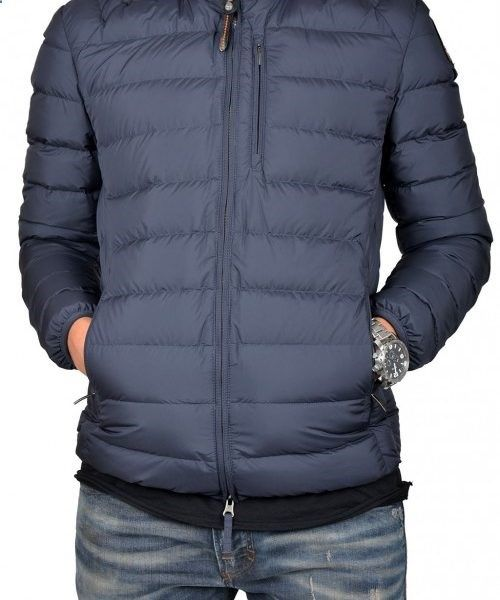 parajumpers ugo man sale