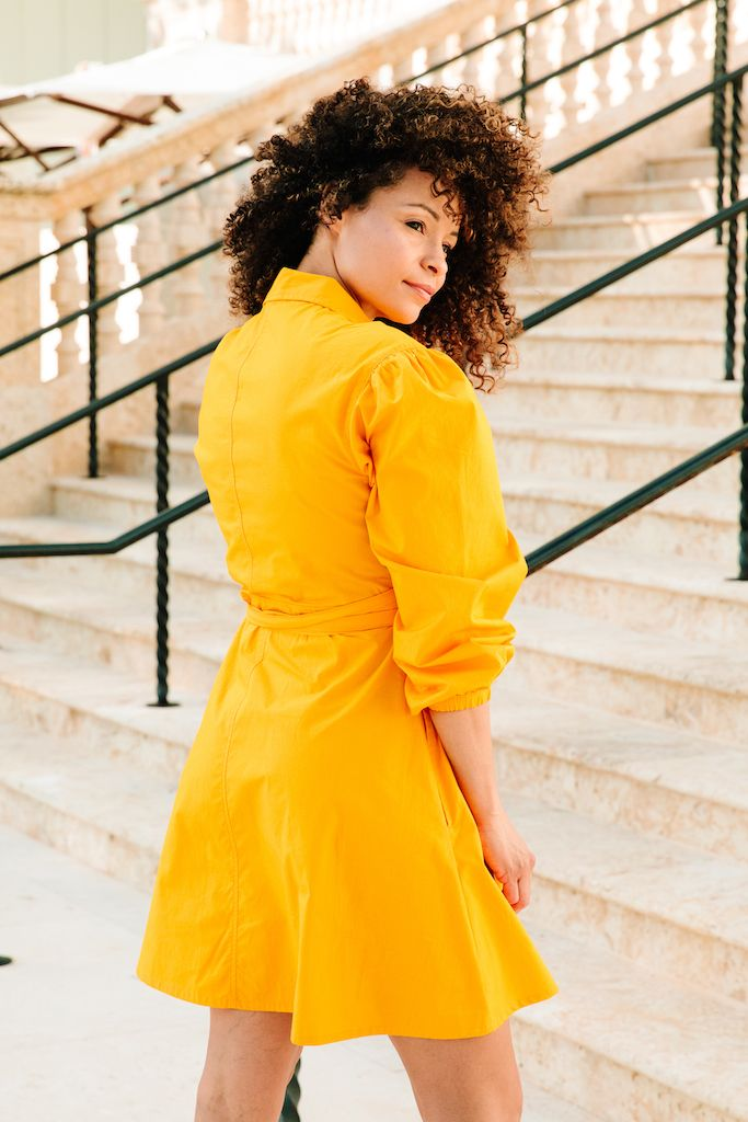 2020 summer dress trends. One of my favorite things to shop for in the summer are summer dresses! Here are some of the summer dress styles and trends that have caught my eye so far.