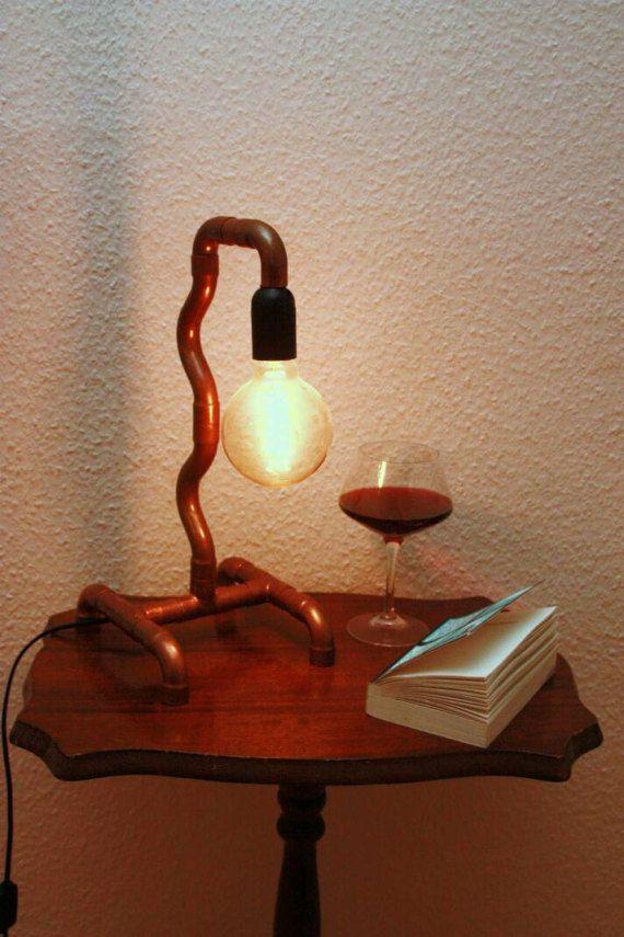 Stehlampe Lesen es wird bald wieder winter - zeit zum gemütlichen lesen - stehlampe