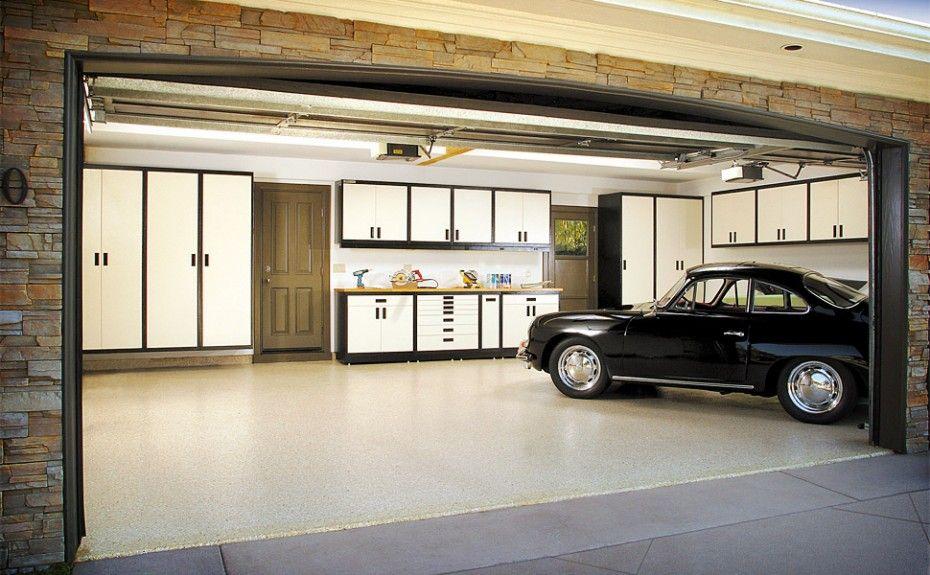 Opbergkasten Garage Ikea : Amazing ikea garage storage in our home ikea garage storage