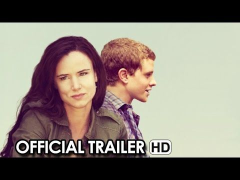 ▶ KELLY & CAL Official Trailer (2014) HD - YouTube