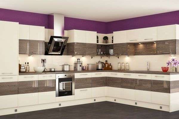 New Ikea Kitchen Design 2017 With Top 5 Trends For Ad