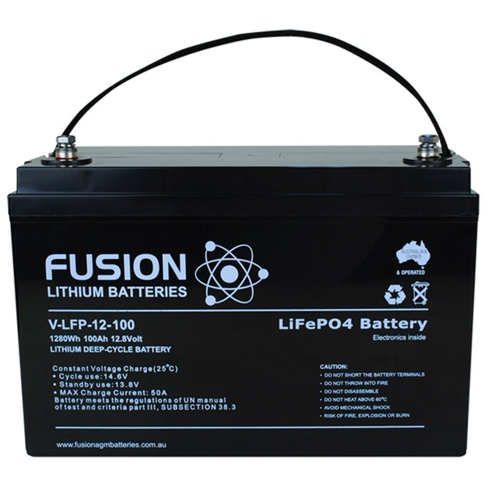Browse Our Selection Of Lithium Deep Cycle Batteries Our 12 Volt Lithium Ion Batteries Are Safer More Efficient To Meet Deep Cycling Chemistry
