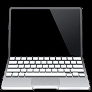 Personal Computer Computer Emoji Laptop Computers Computer