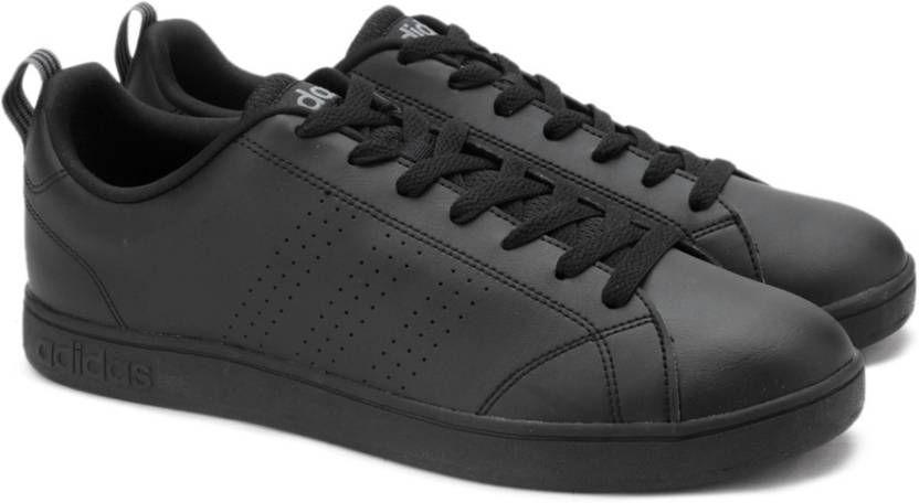 Adidas Neo VS ADVANTAGE CL Tennis Shoes For Men   Adidas neo ...