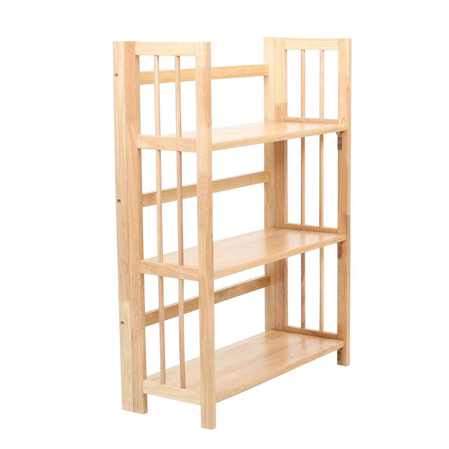bookcase unfinished of favorable square noticeable inch with book cool full mckenzie uncategorized bookshelves suitable size bookcases outstanding bed alder awful x deep brown enjoyable storage doors