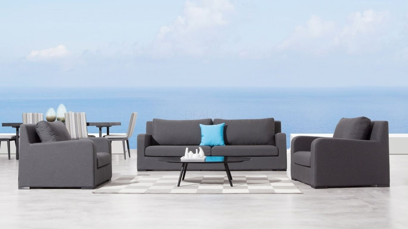 Outdoor Sofas Brisbane Corner Cheap Ireland Pin By Lavita Furniture On Lounges Pinterest Shop For The Riva Sofa Suite And A Wide Range Of Suites Showrooms In Sydney Melbourne
