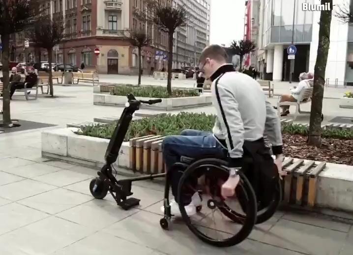 Dating femeie in scaun cu rotile)
