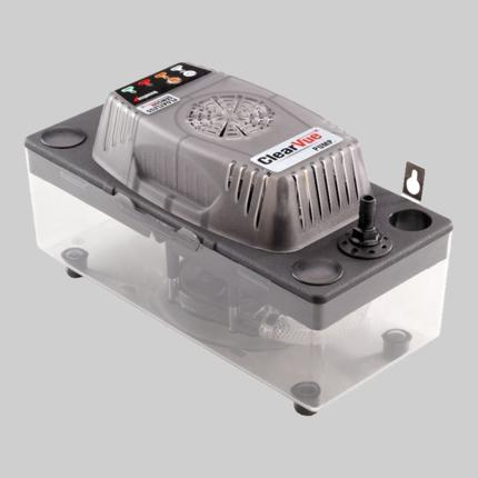 Condensate Pumps Diversitech Sensor, Drain pump, Pumps