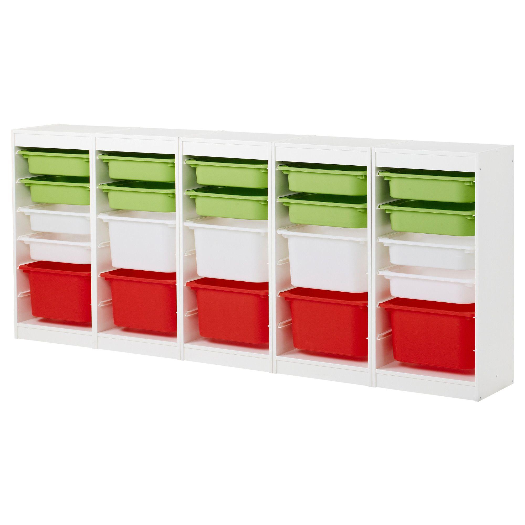 Us Furniture And Home Furnishings Childrens Storage