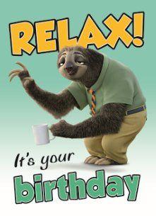 Afbeeldingsresultaat Voor Verjaardag Man Birthday Pinterest