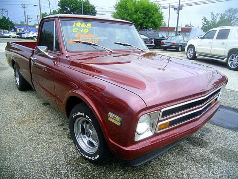 bat short img on for chevrolet auctions sale bed listing closed