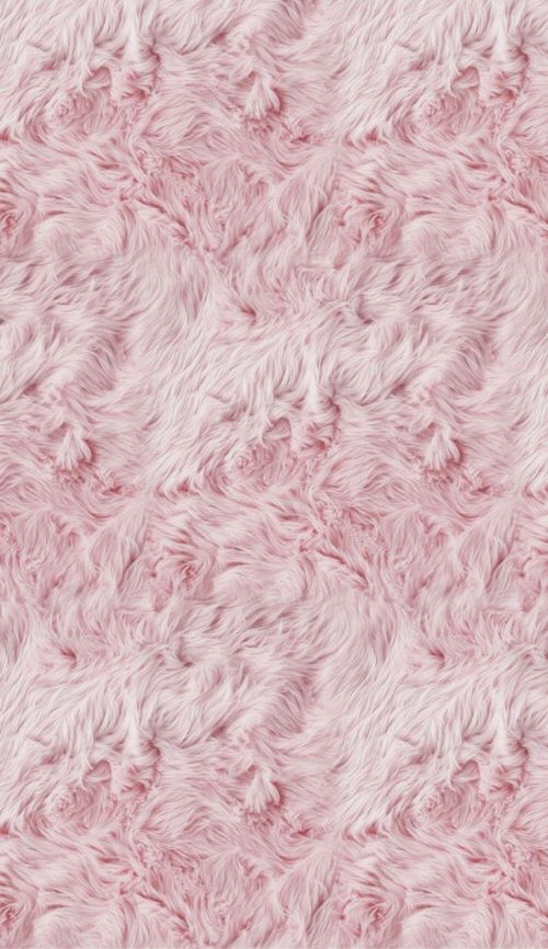 Fuzzy Pink Lock Screen Pink Wallpaper Tumblr Wallpaper
