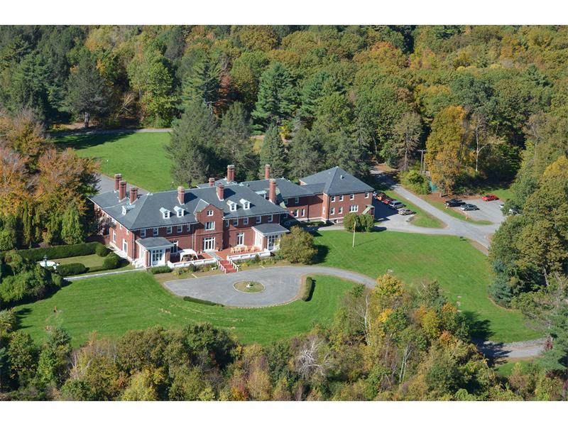 0 George Hill Road Lancaster Massachusetts United States Luxury