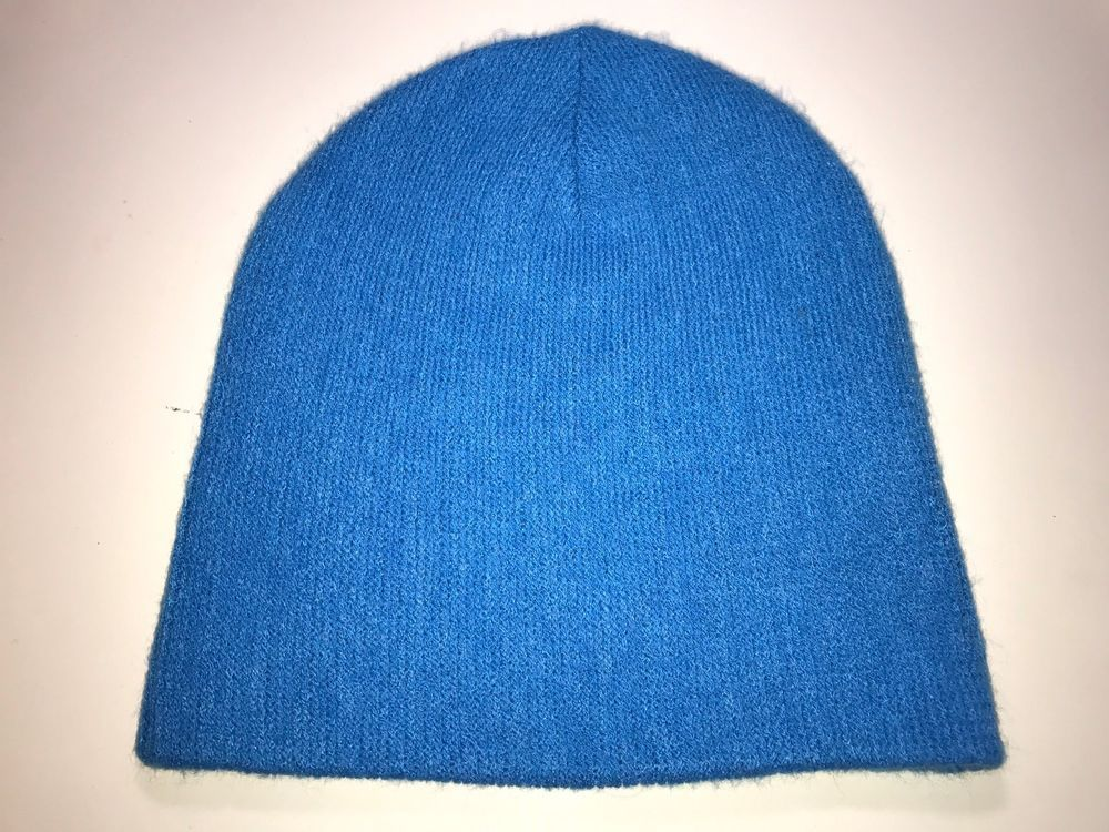 8561d09c7395c5 Beanie Plain Knit Hat Winter Warm Cuff Cap Slouchy Skull Ski Warm Men Woman  #fashion #clothing #shoes #accessories #mensaccessories #hats (ebay link)