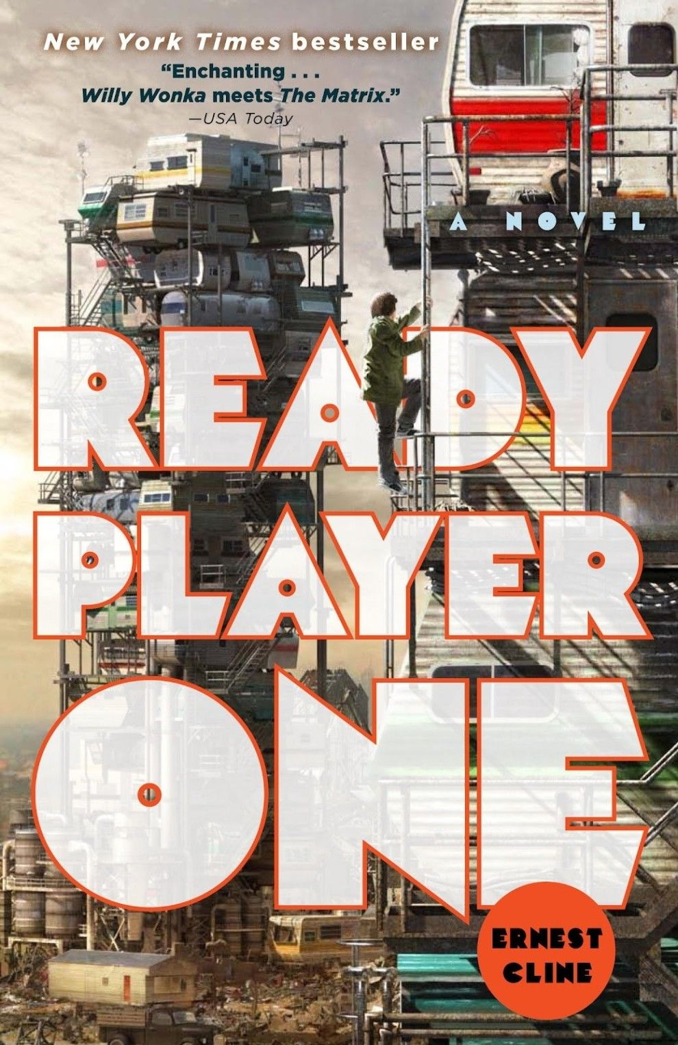 19 Awesome Products From Amazon To Put On Your Wish List Ready Player One Player One Ready Player Two