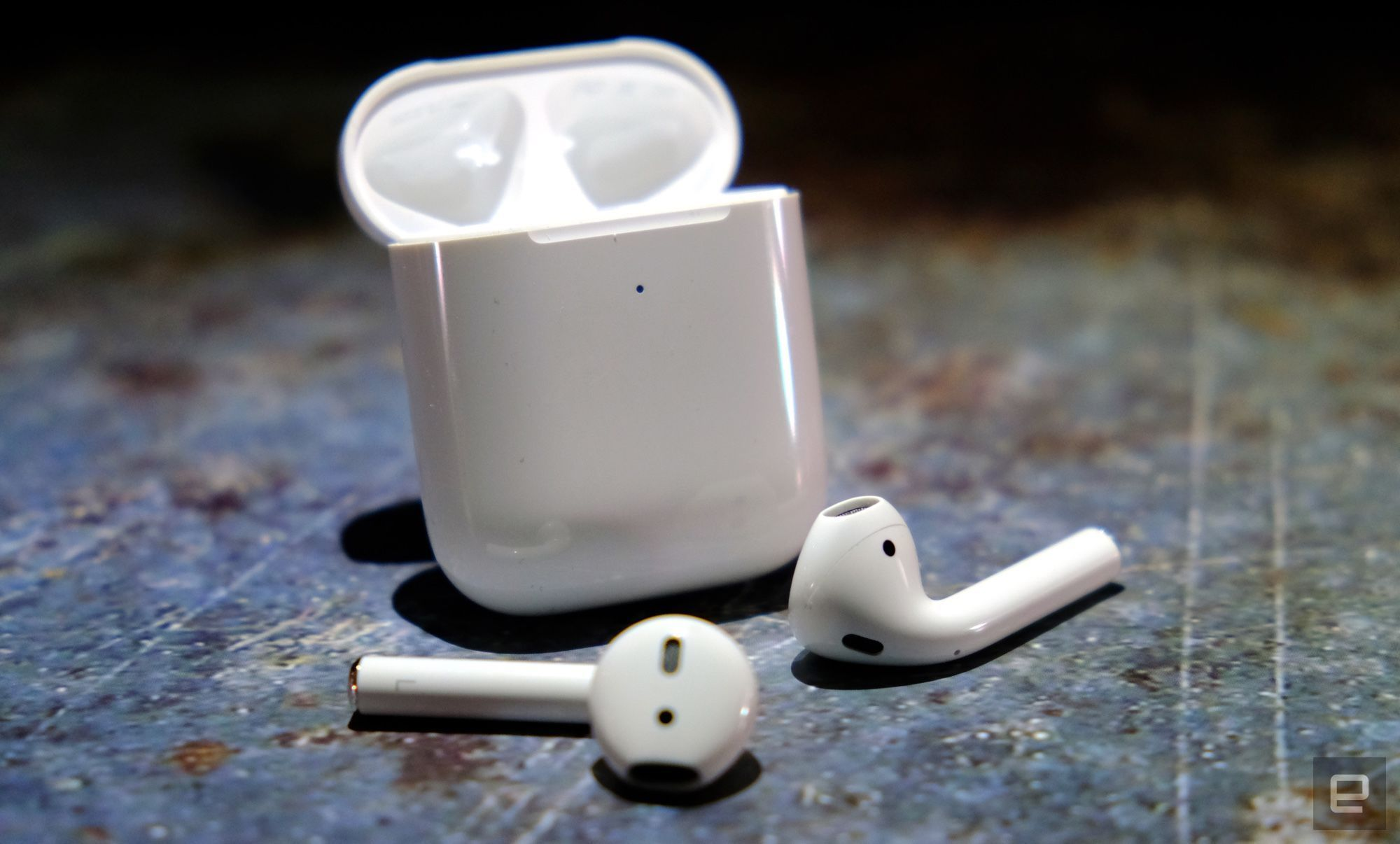 Yahoo 999 Unable To Process Request At This Time Error 999 Apple Airpods 2 Wireless Headphones Earbuds