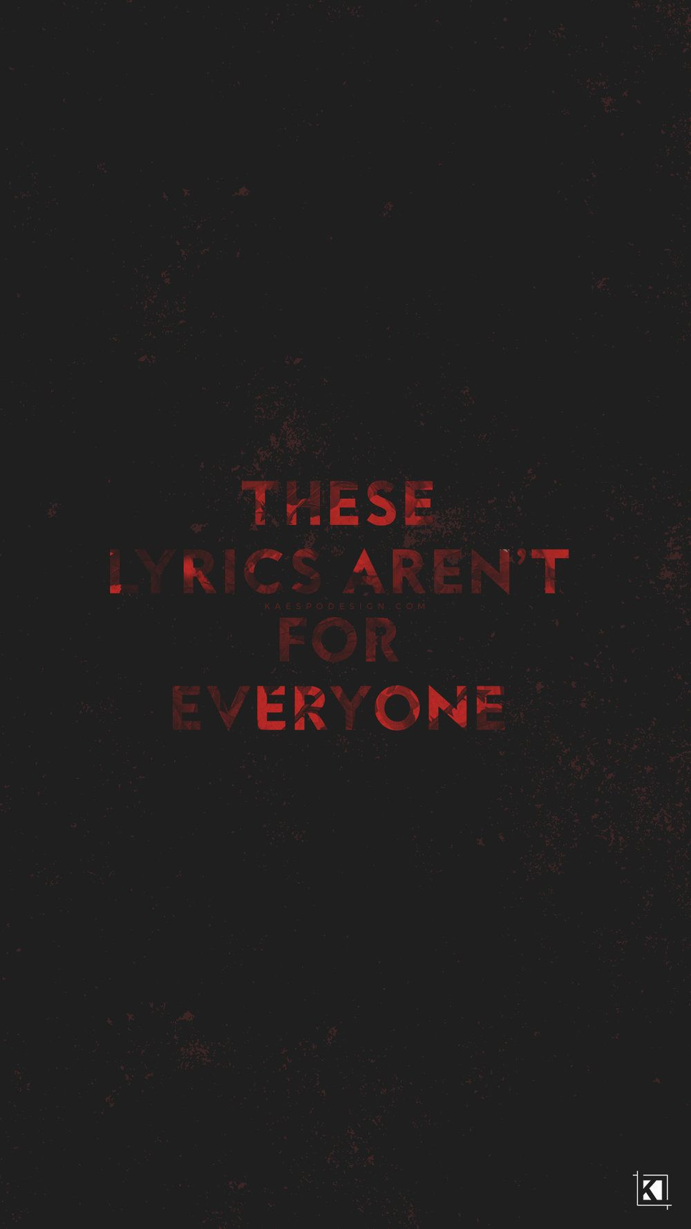 Kitchen Sink Twenty One Pilots Wallpaper fairly local lyrics, blurryface - twenty one pilots | lockscreens