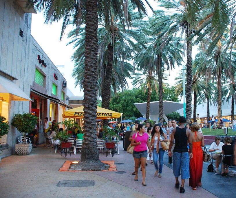 0f5d2e8accf845e6ebd742c0221e610c - Promenade Shopping Center Palm Beach Gardens Fl