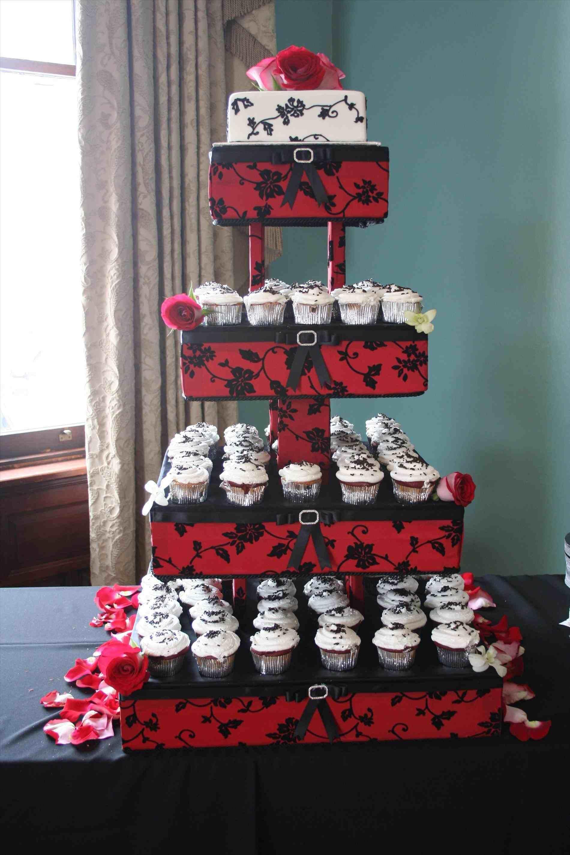 Red and black wedding dress  red and black wedding ideas  Weddings  Pinterest  Weddings