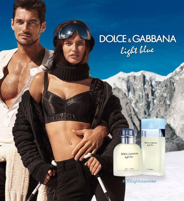 Perfumes De En Gabbana Dolceamp; Maquillaje 2019Moda Bocetos Y TuJ1lKc5F3