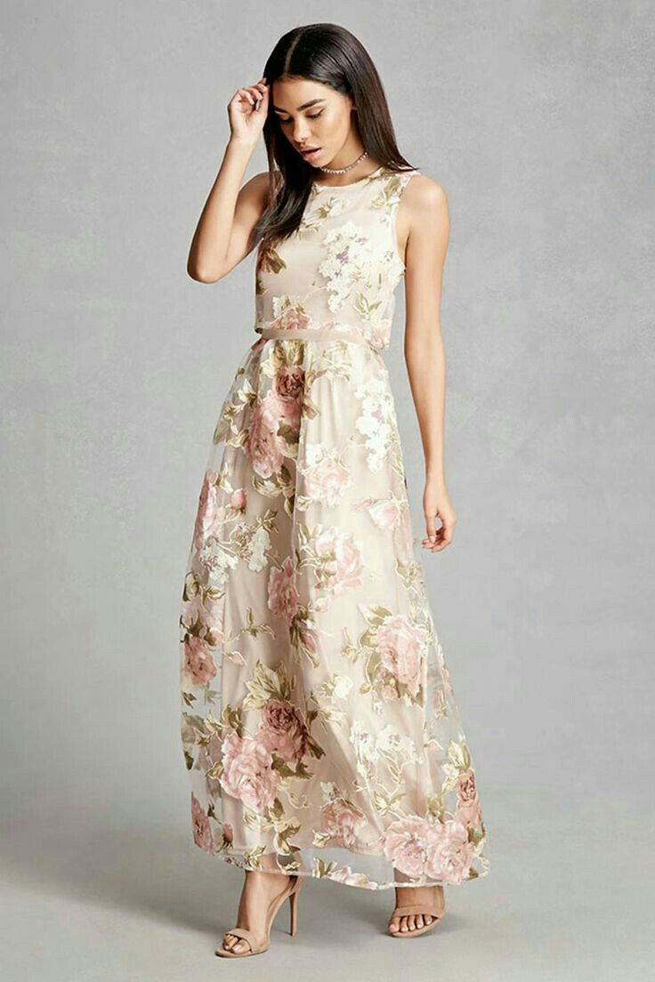 Pin by debbie day on mother of the bride dresses in pinterest