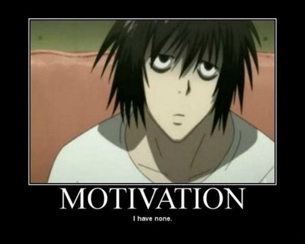 Image result for death note memes