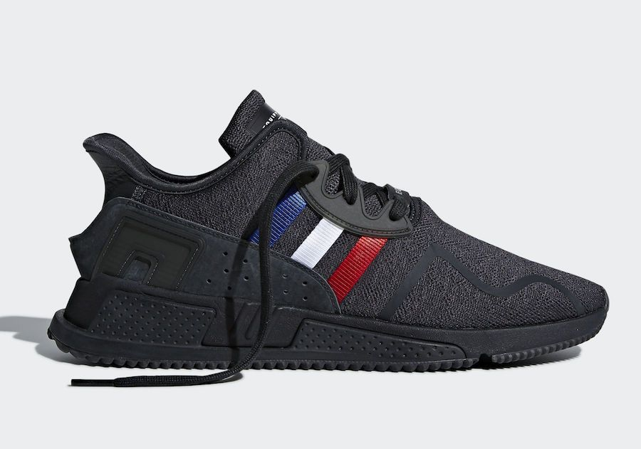 adidas eqt cushion adv uomo
