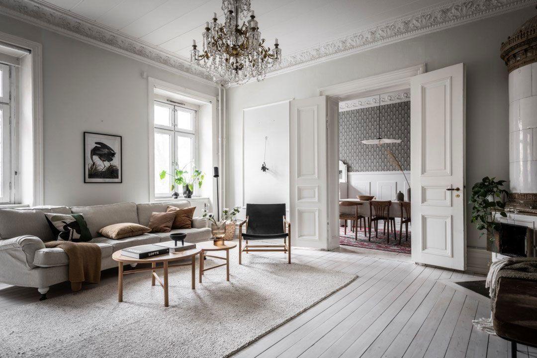 Pin On Scandinavian Design