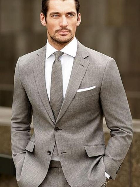 quite nice exceptional range of styles no sale tax Manhattan Bespoke Custom Tailor is the highly revered ...