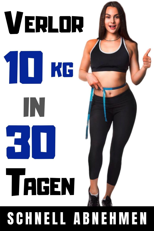 Photo of Wissen, welches die beste Gewichtsverlust Diät für Sie ist