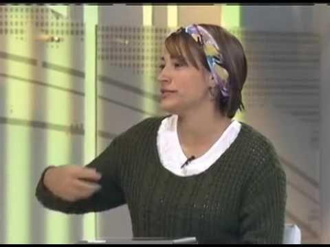 @HogarDeLaPatria : Pdta. del Sistema Nacional de Misiones María Rosa Jiménez: La meta es cubrir el 100% del país: https://t.co/mPj1DXauSl vía