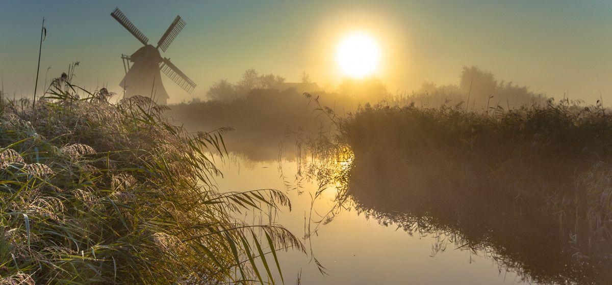 Snoeken in de polder TIPS - VissenopRoofvissen