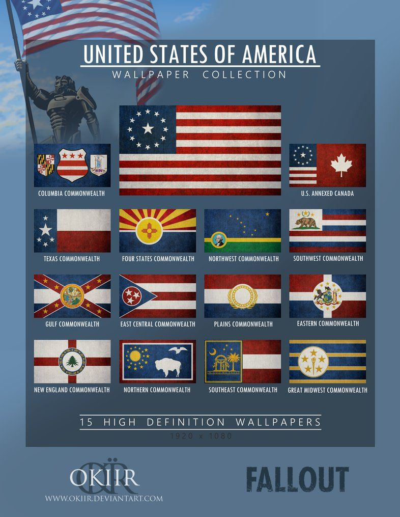 best 25 central american flags ideas on pinterest motorcycle