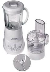 Cuisinart Bfp703 Cuisinart Bfp 703 Smartpower Duet Blender Food Processor Stainless Juicer For Sale Glass Blender Cuisinart