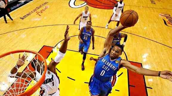 poster westbrook posterizer